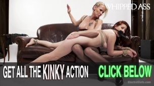 amarna-miller-is-back-for-more-electro-sex