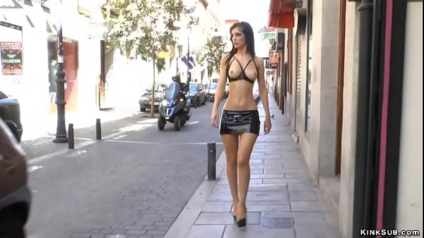 bare-boobs-slave-banged-in-public