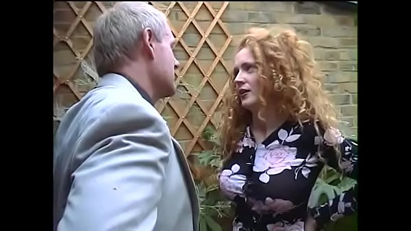 busty-whore-in-stockings-gets-her-pussy-licked-by-a-mature-hunk