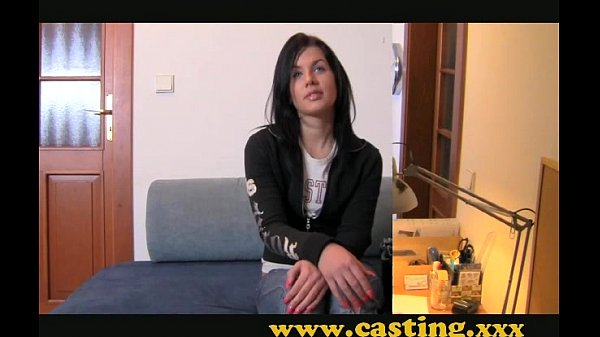 casting-handjobs-all-the-way
