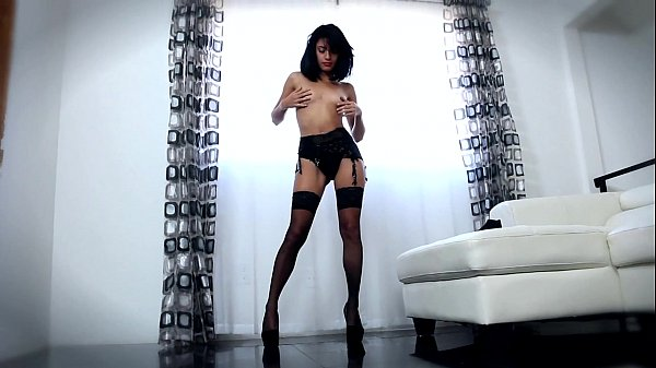 cindy-fucked-in-black-stockings-and-high-heels
