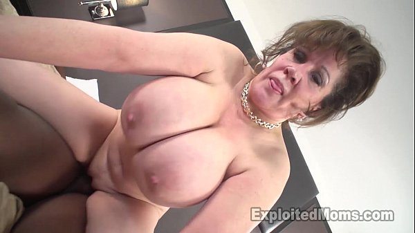 cougar-does-first-interracial-black-cock-video