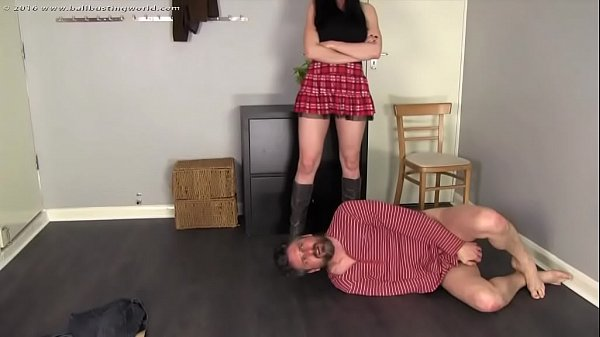 dont-mess-with-the-domme-with-boots