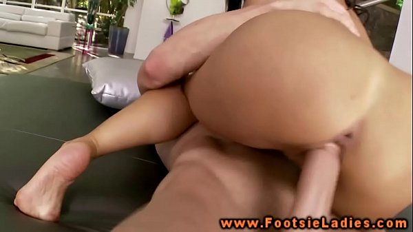 foot-asian-fetish-babe-pussy-plowed-by-this-lucky-guy
