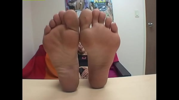 footsie-2-very-special-treat-for-all-of-you-foot-lovers-out-there