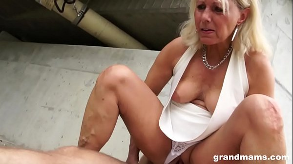 hot-blonde-old-cougar-gets-lucky-with-a-young-hard-cock