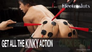 hot-electro-sex-toy