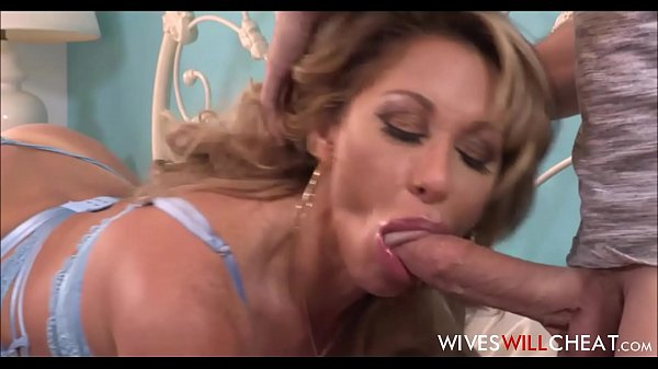 huge-tits-milf-step-mom-farrah-dahl-has-sex-with-stepson-while-his-dad-watches-on-security-cam
