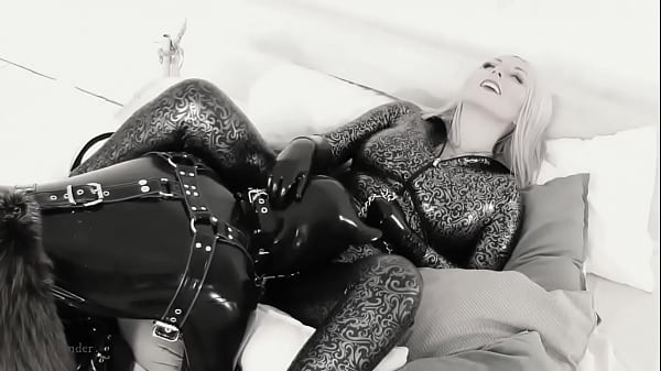 latex-rubber-fetish-video-arya-grander-and-her-bdsm-roleplay-toy