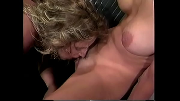 lusty-brunette-with-perfect-rides-cock-till-it-cums