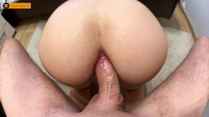 my-first-anal-ever-anal-creampie