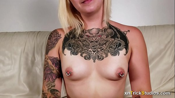 nervous-tattoed-girl-ami-fucks-on-first-casting-preview
