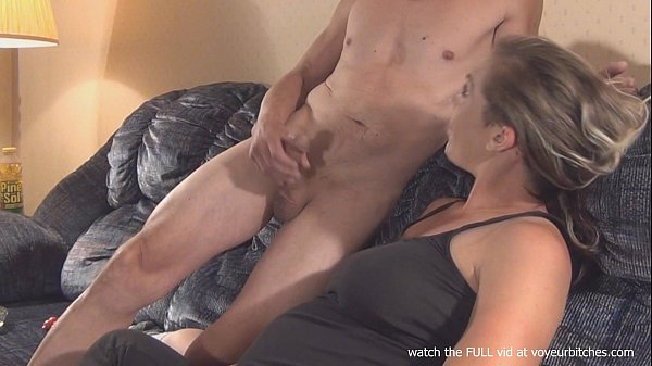 nude-show-for-milf