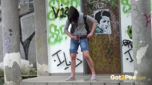 outdoor-pissing-compilation-with-sexy-girls