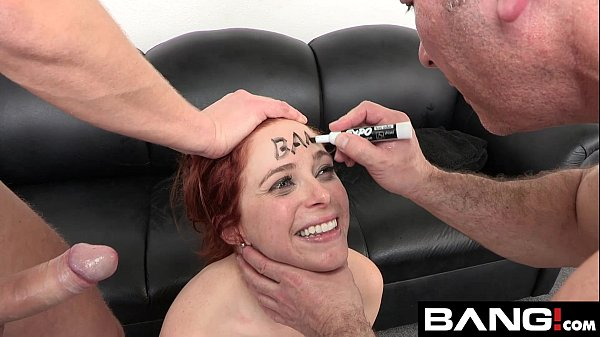 penny-pax-takes-two-cocks-at-her-bang-audition