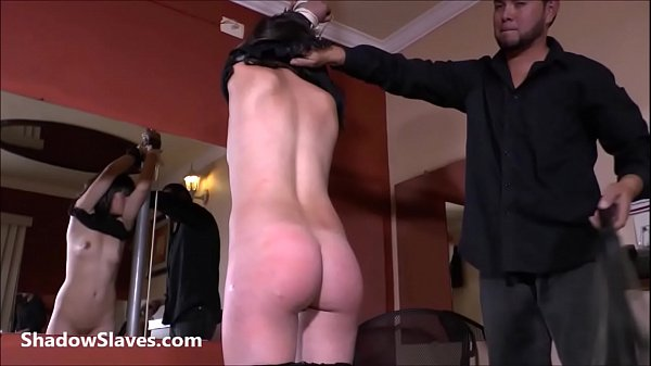 sarahs-south-american-spanking-and-corporal-punishment-of-red-bottomed-latina-in