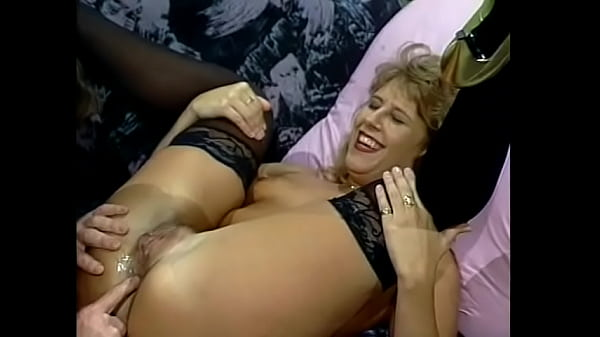 slut-with-firm-body-in-black-stocking-shout-out-of-pleasure-while-dude-is-fucking-her
