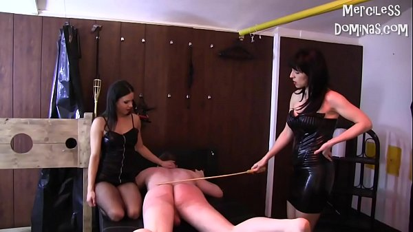 spanking-fun-with-madam-caramelle-and-lady-g-girls-have-fun