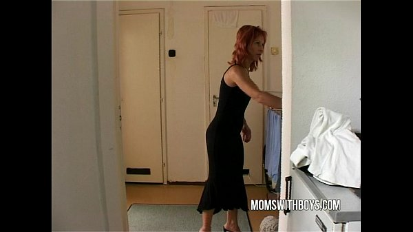 stepmom-gets-to-suck-and-fuck-her-stepsons-cock