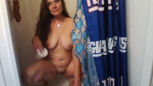 stepson-dave-instructs-mom-to-strip-pee-and-then-pour-it-on-her