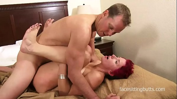 stupid-cougar-slut-is-good-only-at-pleasing-cocks