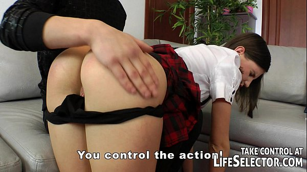 the-bad-schoolgirl-gets-spanking-and-anal
