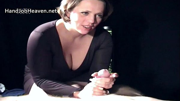 thick-woman-in-black-giving-oily-handjob-7-min