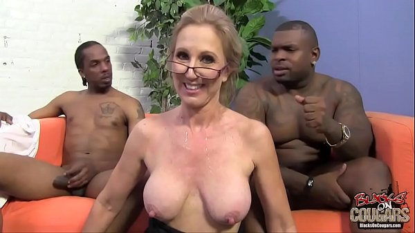 two-black-guys-are-in-love-with-their-granny-teacher