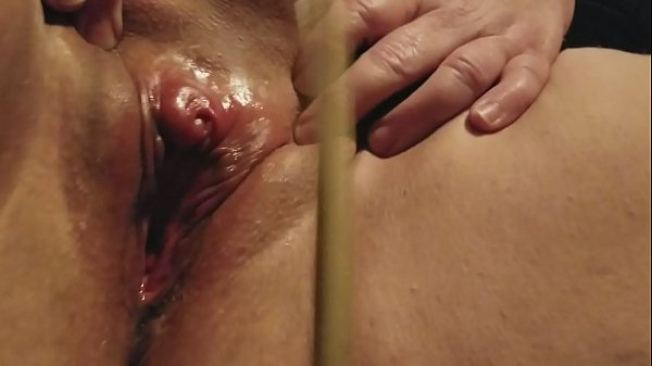 urethra-play-and-clit-spanking