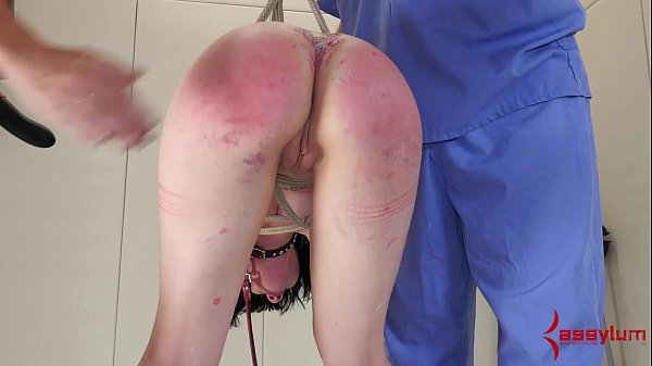 young-alt-girl-is-assfucked-then-has-asshole-waxed-shut