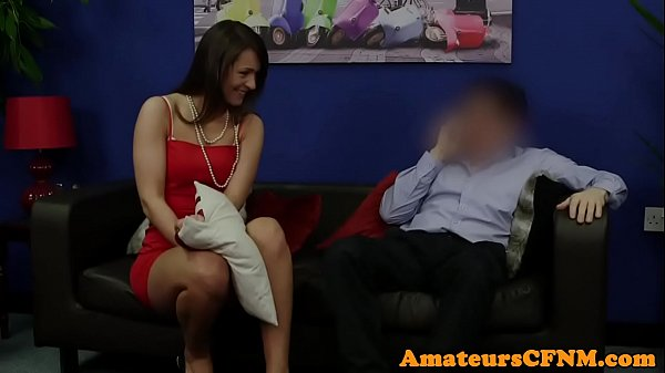 amateur-babe-cocksucking-in-cfnm-action