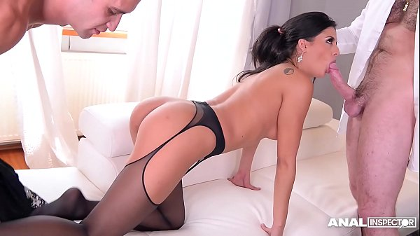 anal-inspectors-share-leggy-foot-fetish-bombshell-coco-de-mals-sexy-toes