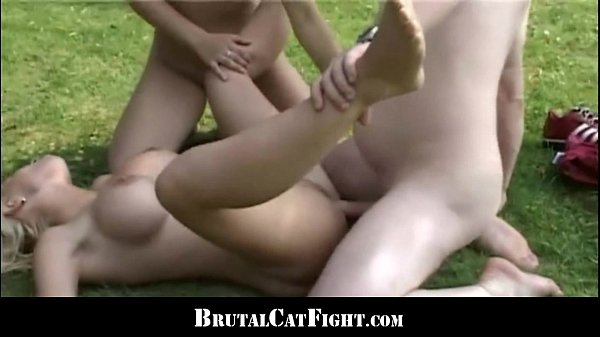 angry-wife-spanks-her-hubby-bitchy-mistress