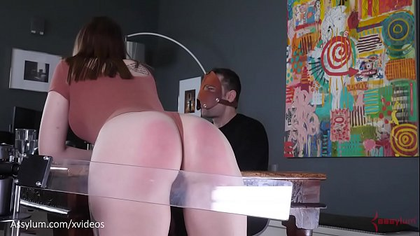 b-spanking-machine-paddles-hot-pawgs-ass-during-dinner-while-sadistic-man-feasts-jessica-kay
