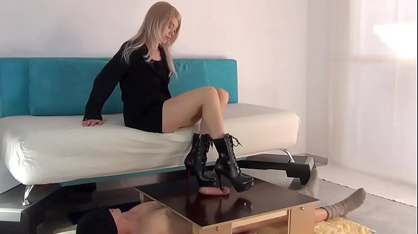beautiful-blonde-girl-makes-guy-cum-twice-with-a-footjob
