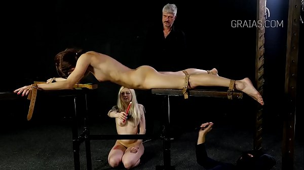 bound-girl-whipped-and-candle-used-on-her