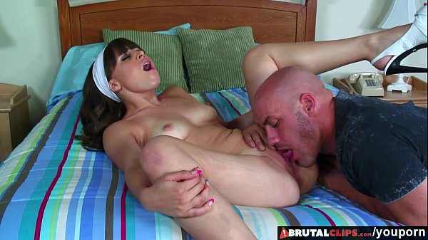 brutalclips-they-just-met-but-want-to-fuck-hard