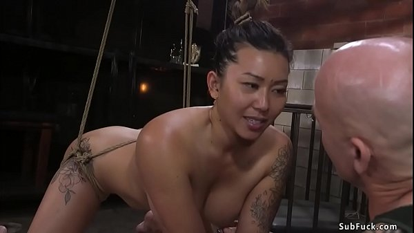 busty-asian-slave-is-whipped-and-banged
