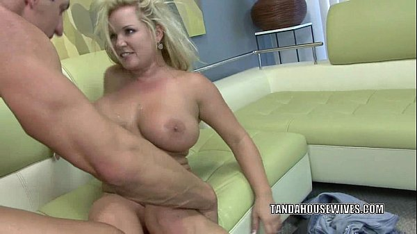 busty-milf-rachel-love-gets-her-pussy-filled-with-cum