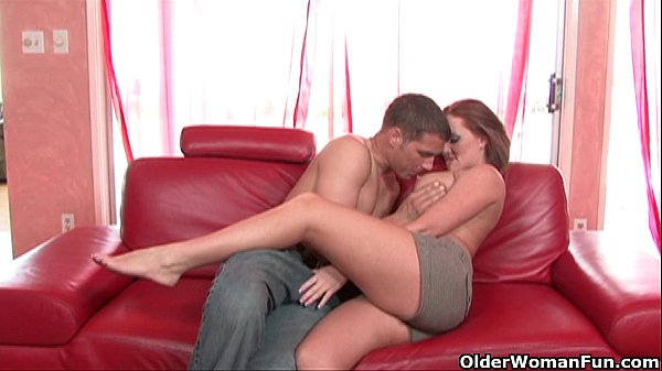 busty-soccer-milf-gets-fucked-and-creamed