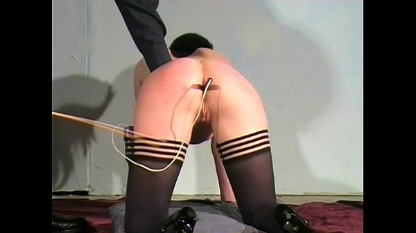 caned-and-humiliated-spanking-slave