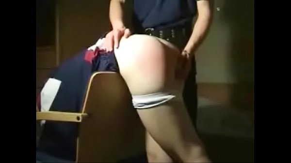clip-02an-spanked-with-hand-flogger-and-cane-full-version-sale-4