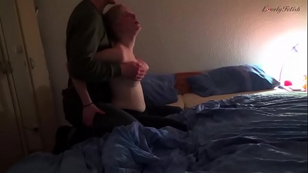clip-4lil-sex-bondage-and-spanking-foreplay-full-version-sale-3