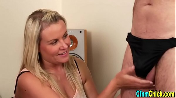 clothed-babes-humiliate