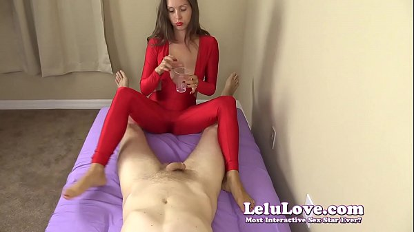 clothed-female-gives-you-handjob-and-footjob-until-you-cum