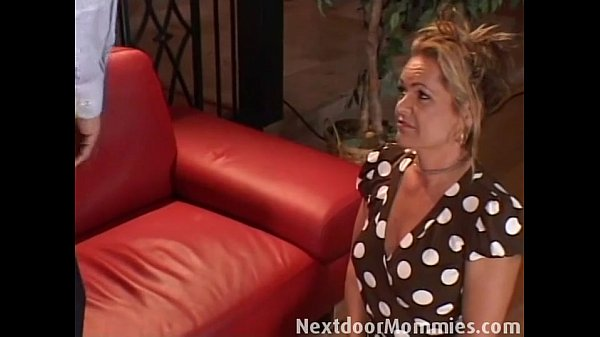 cock-hungry-m-fucked-on-the-couch