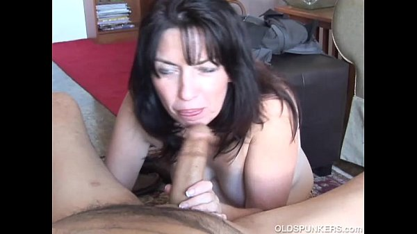 cock-hungry-old-spunker-gives-an-amazing-sloppy-blowjob