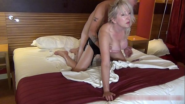 cougar-christie-wants-this-job-and-knows-her-ass-is-an-asset