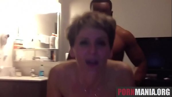 cougar-has-anal-orgasm-from-young-black-cock-pornmania-org