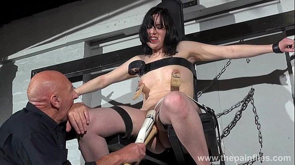 crossed-bondage-tit-t-and-sexual-domination-of-screaming-brunette-fetish